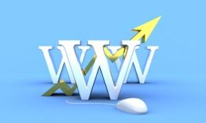 empresas de site