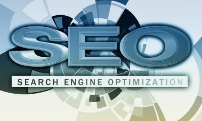 empresa_de_marketing_digital