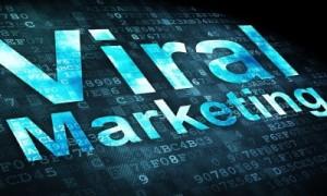 agencias_de_marketing_online