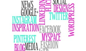 Para saber mais sobre redes sociais, contacte a nossa agência de marketing digital