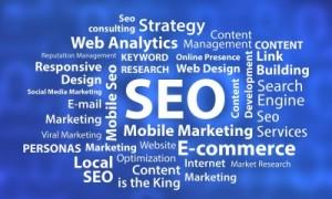 empresas_de_marketing_digital