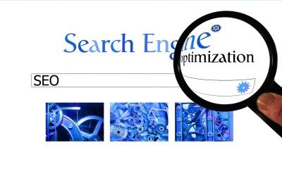 motor de busca