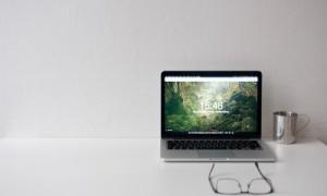 empresas de sites, criação de websites