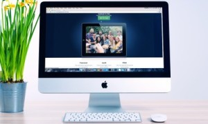 empresas que fazem sites