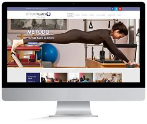empresas de sites, criação de websites, criação de sites