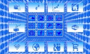 empresas que criam sites