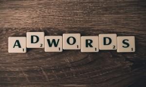 campanhas de google adwords