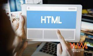 empresa de desenvolvimento de sites
