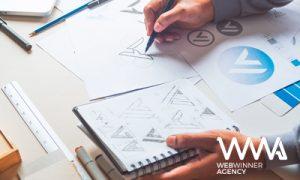 Importância de ter um bom designer a trabalhar consigo