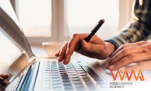 Como escrever um artigo?