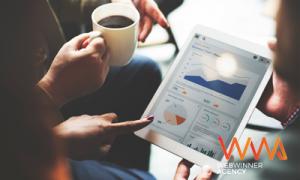 As 3 principais tendências de marketing digital para 2019
