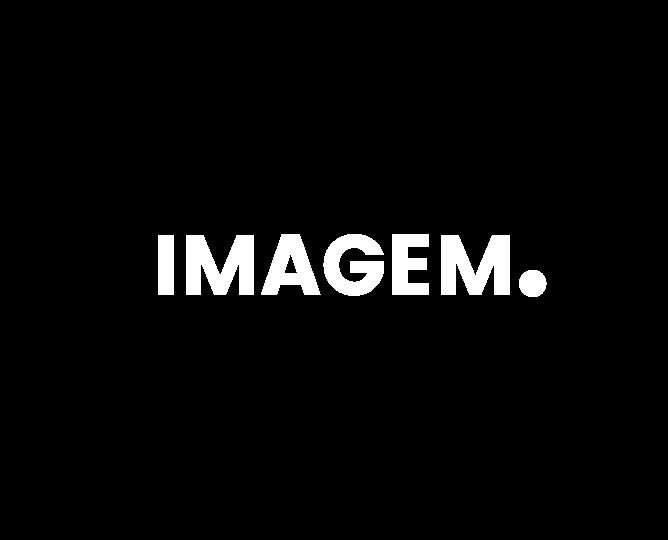 IMAGEM W