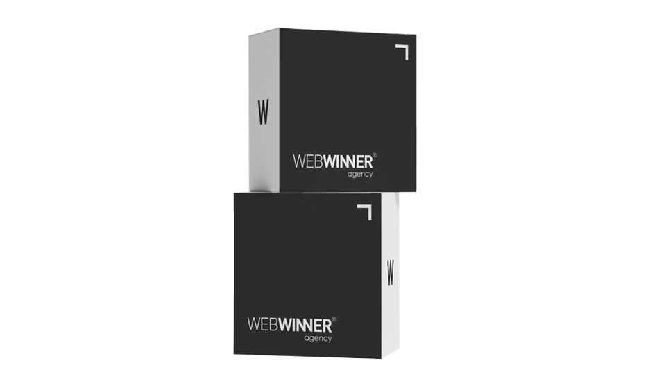W_box