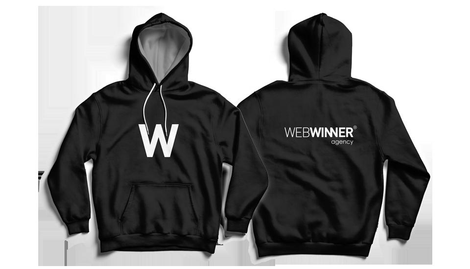 hoodies_w