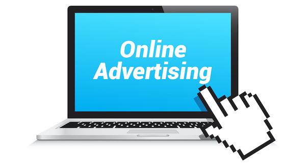 Publicidade Online W