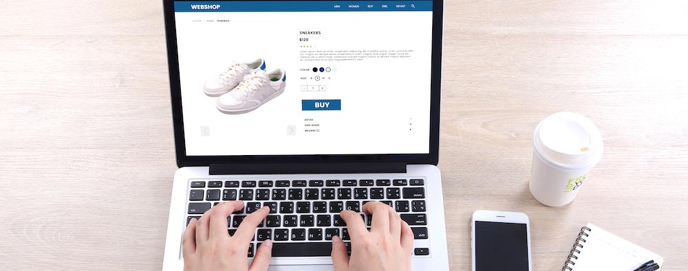 ecommerce - lojas online - comercio online